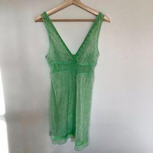Victoria Secret nightgown S